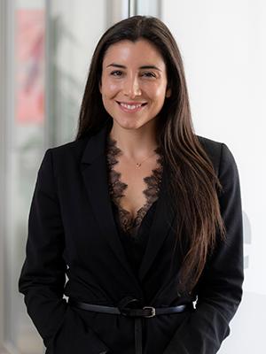 Laura Nocera