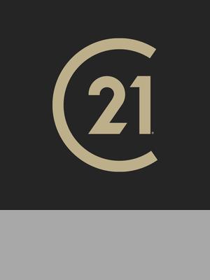 Century 21 M1