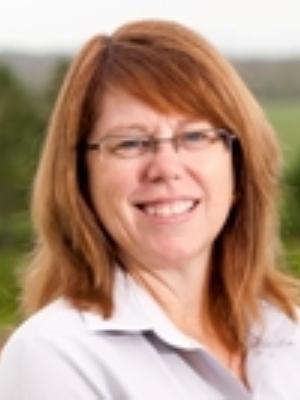 Norma Moloney