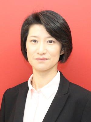 Brenda (Baoning) Zhang