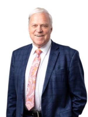 Hank Petrusma