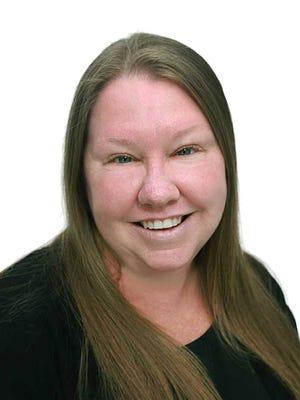 Jodie Wilkinson