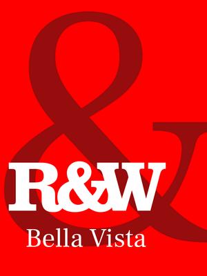 Bella Vista Rentals Team