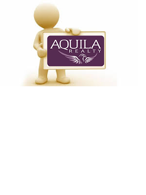 Aquila Property Management