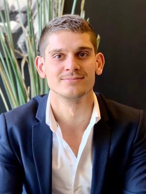 Hani Obeid