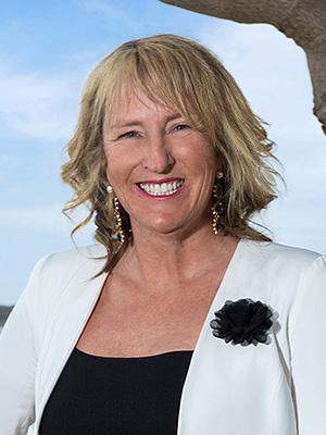 Melissa Hatheier