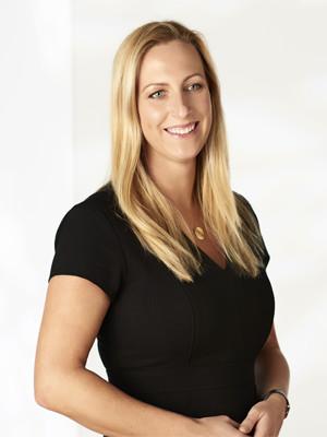 Amanda Cheeseman