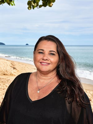 Lynette Muir