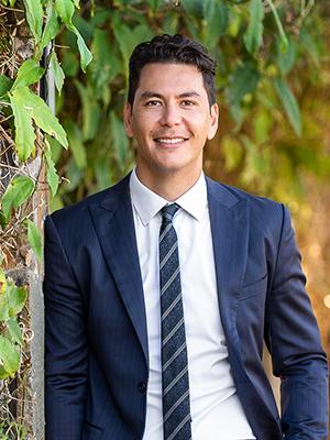 Nick Yamada