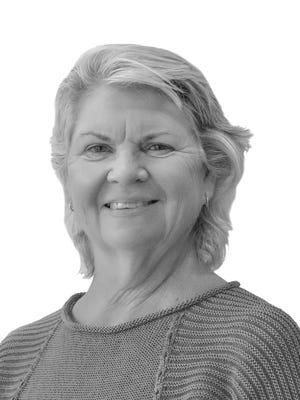 Kath Kathmalmstedt