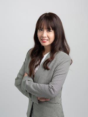 Hellen Bautista