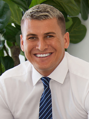 Jordan Bulmer
