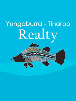 Yungaburra Tinaroo Realty