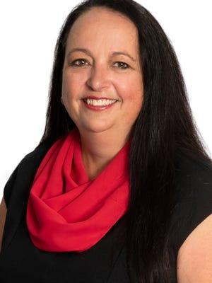 Julie Collova