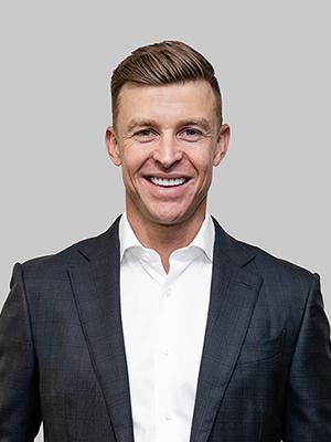Chris Cook
