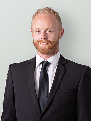 Michael Wreith