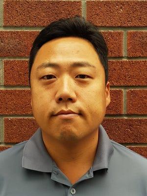 William Kim