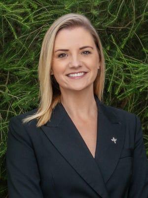 Paula Beavis