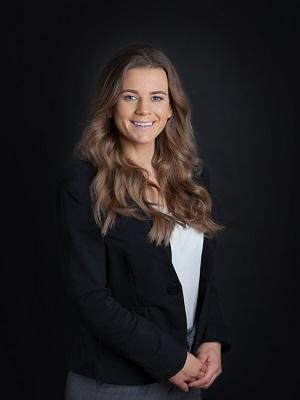 Laura Diemar