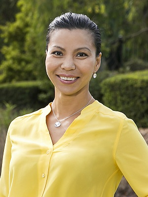 Lan Phung