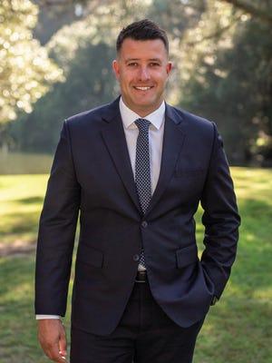 Matt Debreczeni