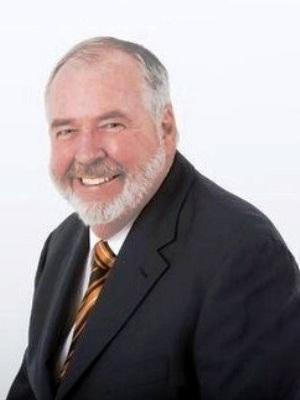 Jim Omeara