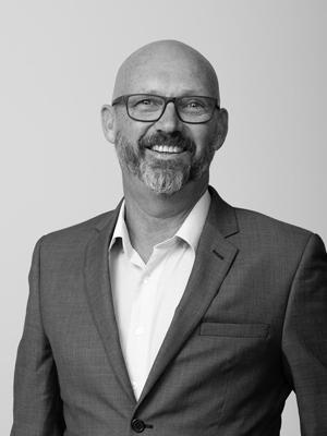 Marc Drexel