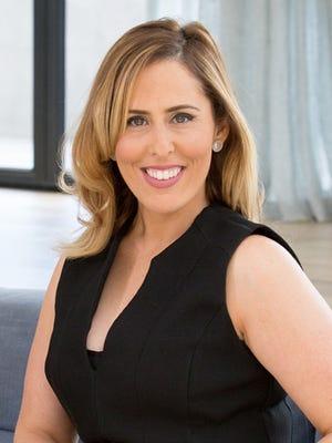 Carla Granger