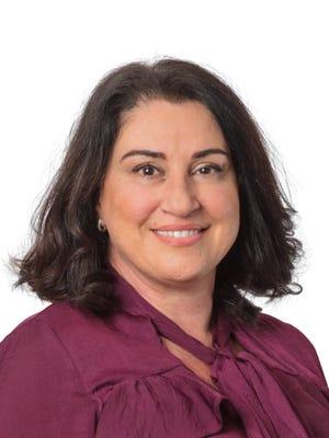 Clementina Tralongo