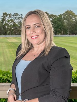 Bella Silva Pereira