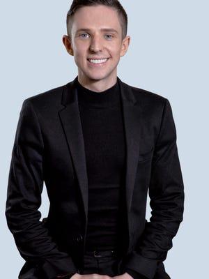 Nathan Emmett