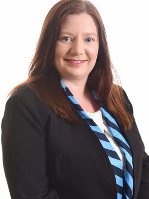 Bianca Bristow