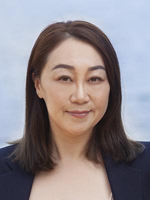 Janette Chan