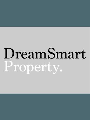DreamSmart Leasing Consultant