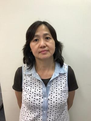 Brenda Chai