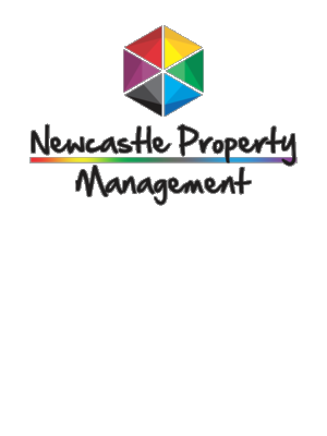 Newcastle Property Management