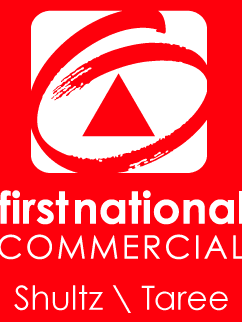 First National Commercial Shultz\Taree