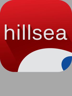 Hillsea Rental Enquiries