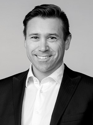 Damian Manucci