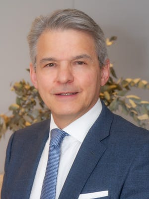 Maurice Romano
