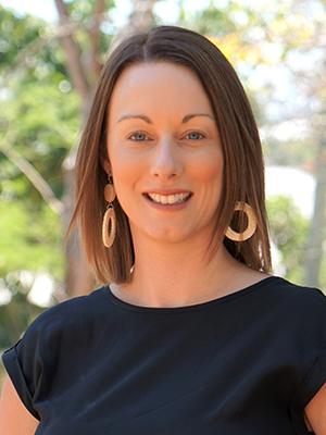 Aimee Hay
