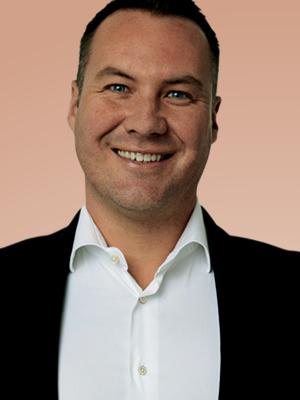 Paul Ferrari