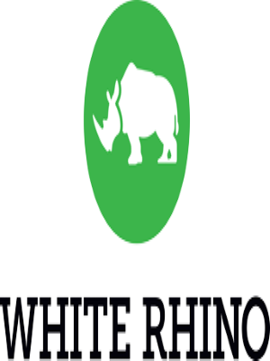 White Rhino Property Pty Limited