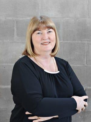 Nellie Smithurst