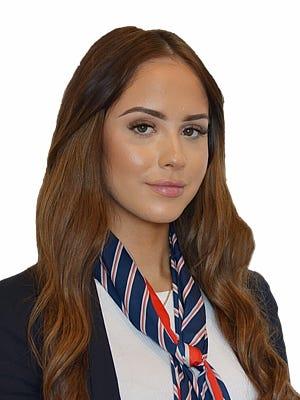 Maria Pais