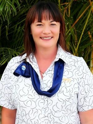 Janet Menso
