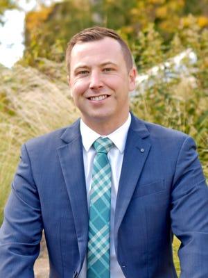 Jeremy Karlovsky