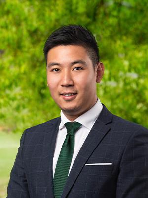 William Shen