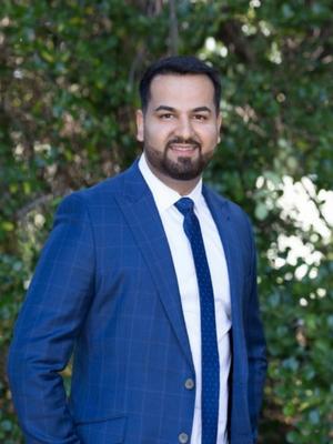 Aseem Jhanji