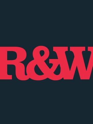 R&W Property Management Campbelltown